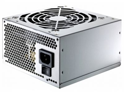 ps coolermaster gx lite rs500-asabl3-eu 500w
