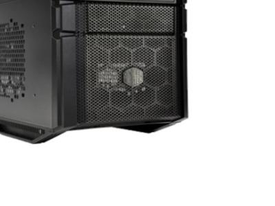 case coolermaster haf-915f-kkn1 haf stacker 915f bez bloka