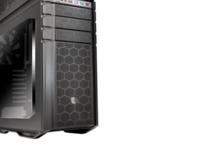 case coolermaster haf-935-kwn1 haf stacker 935 bez bloka