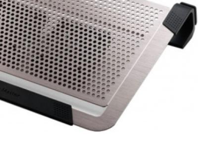 nbacs cooler coolermaster r9-nbc-u2pt-gp
