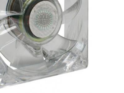 cooler coolermaster r4-bc8r-18fr-r1