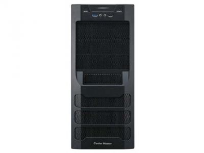 case coolermaster rc-351-kkp500-n2 cmp 351 500w black
