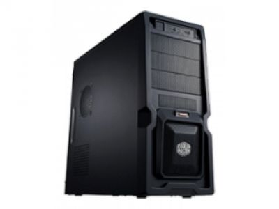 case coolermaster rc-352-kkp500-n2 cmp 352 500w black
