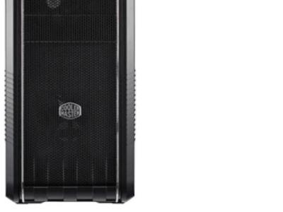case coolermaster rc-692b-kwn5 cm 690-ii-basic bez bloka