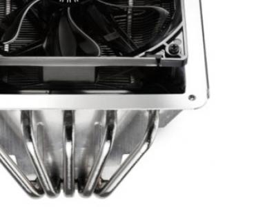 cooler coolermaster rr-g524-13fk-r1