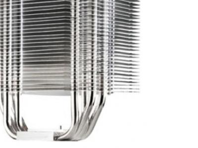 cooler coolermaster rr-h412-13fk-r1