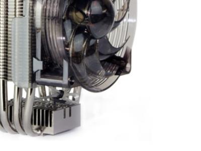 cooler coolermaster rr-s400-18fk-r1