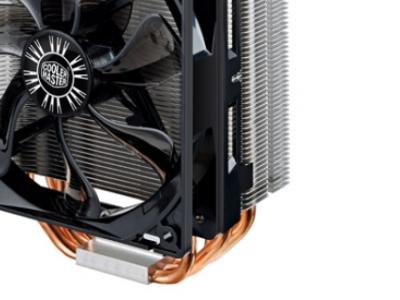 cooler coolermaster rr-212e-20pk-r2