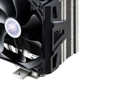 cooler coolermaster rr-t612-20pk-r1