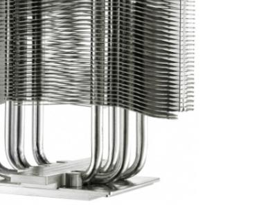 cooler coolermaster rr-v4vc-18pr-r1