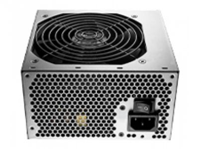ps coolermaster elite power rs400-psapi3-eu 400w