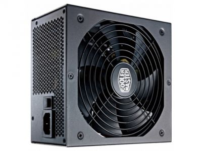 ps coolermaster thunder m rs420-amcbm3-eu 420w