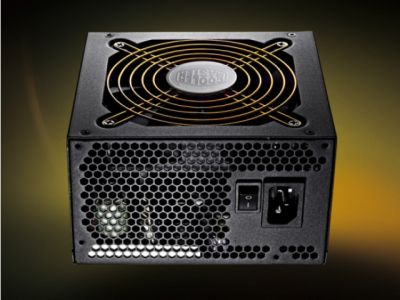 ps coolermaster silent pro gold rs550-80gaj3-eu 550w