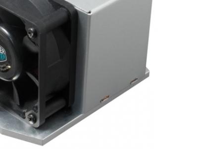 cooler coolermaster s2k-6fmcs-l4-gp