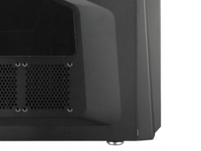 case coolermaster sgc-2100-gwn3 cm storm scout-ii-advanced bez bloka