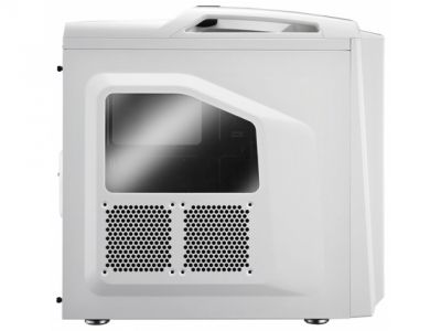 case coolermaster sgc-2100-wwn1 cm storm scout-ii white+black bez bloka