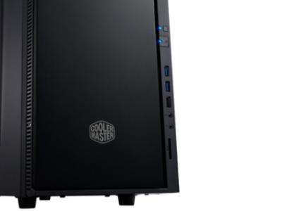 case coolermaster sil-352m-kkn1 silencio 352 bez bloka