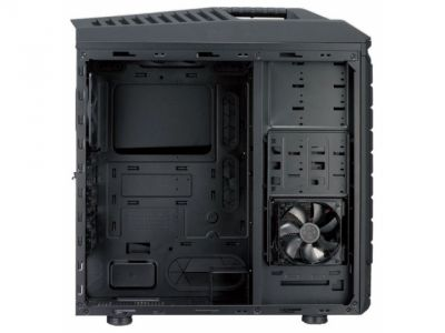 case coolermaster sgc-5000-kkn1 cm storm trooper bez bloka