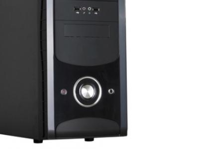 case coolermaster tc-230-kkp500-ru tm 230 500w black-silver