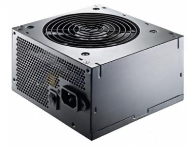 ps coolermaster thunder rs450-acabm3-eu 450w