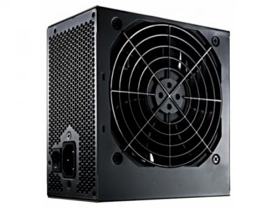 ps coolermaster thunder rs600-acabd3-eu 600w