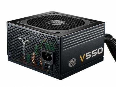 ps coolermaster v550s rs550-amaag1-eu 550w