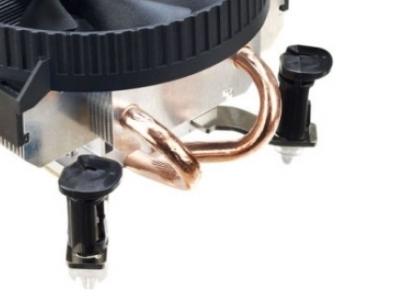 cooler coolermaster rr-v211-15fk-r1