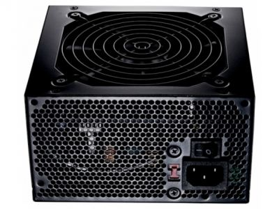 ps coolermaster extreme power 2 rs625-pcard3-eu 625w