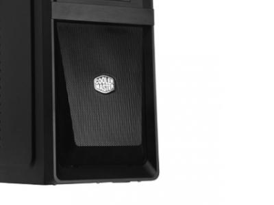 case coolermaster rc-102c-kkn2 cmp 102 bez bloka