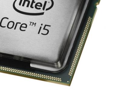 cpu s-1156 core-i5-660 oem