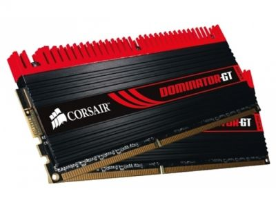 ram ddr3 8g 1866 corsair cmt8gx3m2a1866c9 kit2