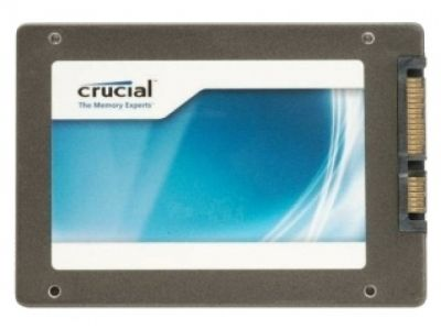 ssd crucial 64 ct064m4ssd1
