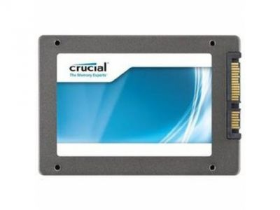 ssd crucial 64 ct064m4ssd2cca