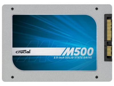 ssd crucial 240 ct240m500ssd1