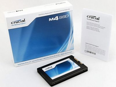 ssd crucial 512 ct512m4ssd2baa