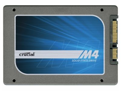 ssd crucial 512 ct512m4ssd2