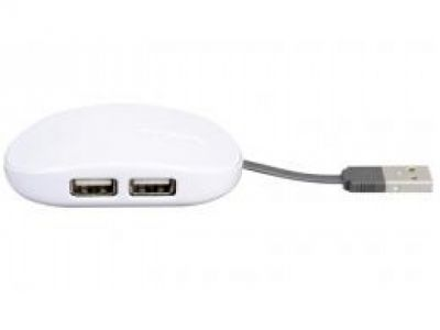 usb d-link dub-1040 4port