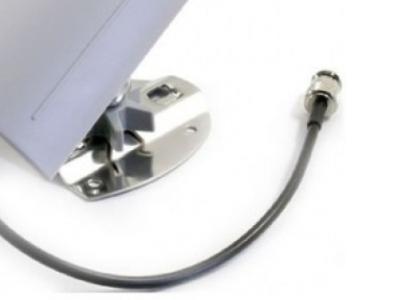 lan antenna d-link ant24-0801