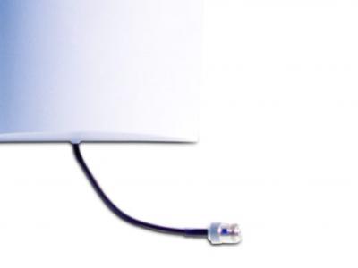 lan antenna d-link ant24-1400