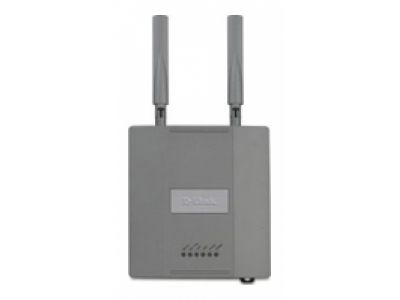 lan access-point d-link dwl-8500ap