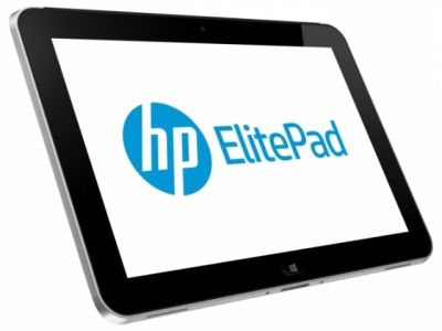 handpc hp elitepad 900 d4t09aw z2760 2gb 64gb