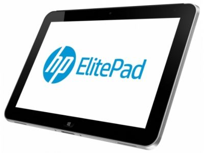 handpc hp elitepad 900 d4t15aa z2760 2gb 32gb