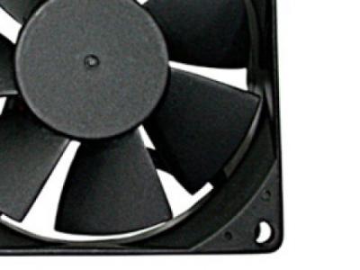 cooler titan dcf-8025l12s
