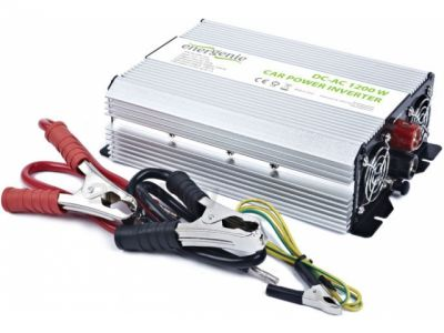 other inverter gembird eg-pwc-035 1200w
