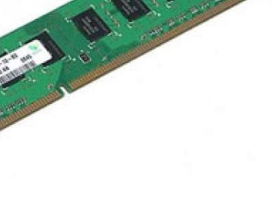 ram ddr3 2g 1600 hynix original