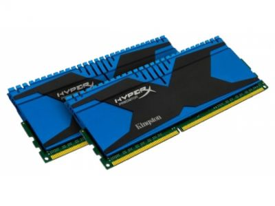ram ddr3 8g 1866 kingston khx18c10t2k2-8 kit2