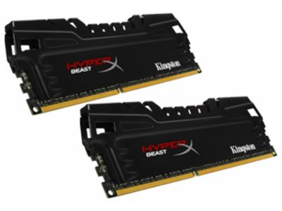 ram ddr3 8g 1866 kingston khx18c10t3k2-8 kit2