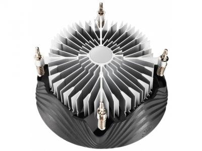 cooler deepcool theta-115