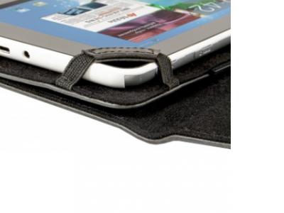 smartaccs cover defender wallet-uni-7 gray