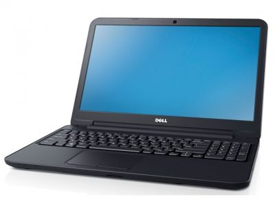 nb dell inspiron 15-3537 i5-4200u 4g 500 black 272281837